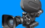 Обзорное расслабляющее видео про Гоа