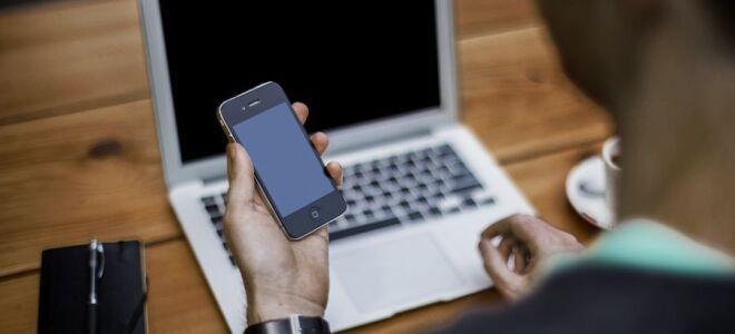 Сотовая связь и интернет на Гоа