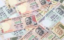 Валюта Гоа – всё о деньгах на отдыхе