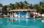 Рейтинг лучших отелей на Гоа