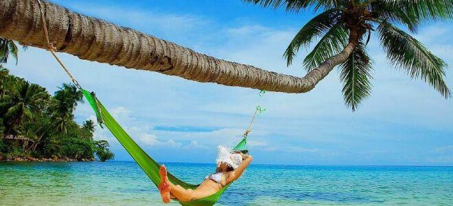Реальные отзывы туристов об отдыхе на Гоа