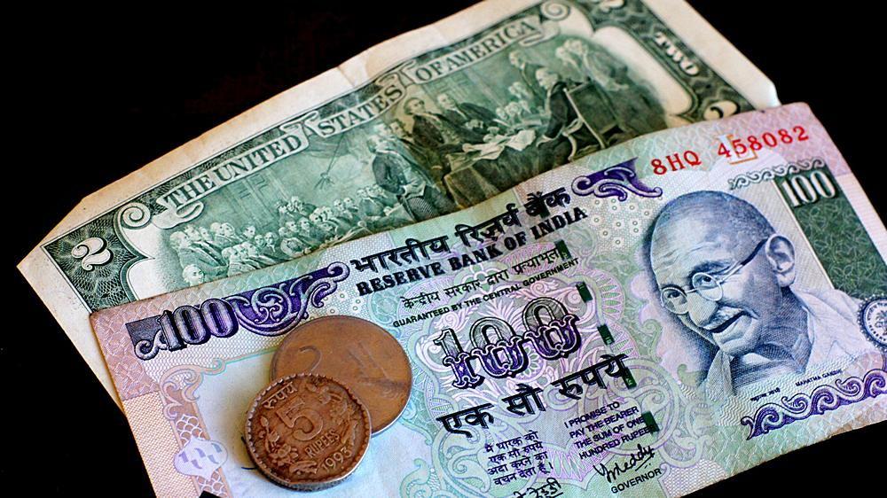 Цены в Дели (Индия) в 2020 году. Сколько денег брать