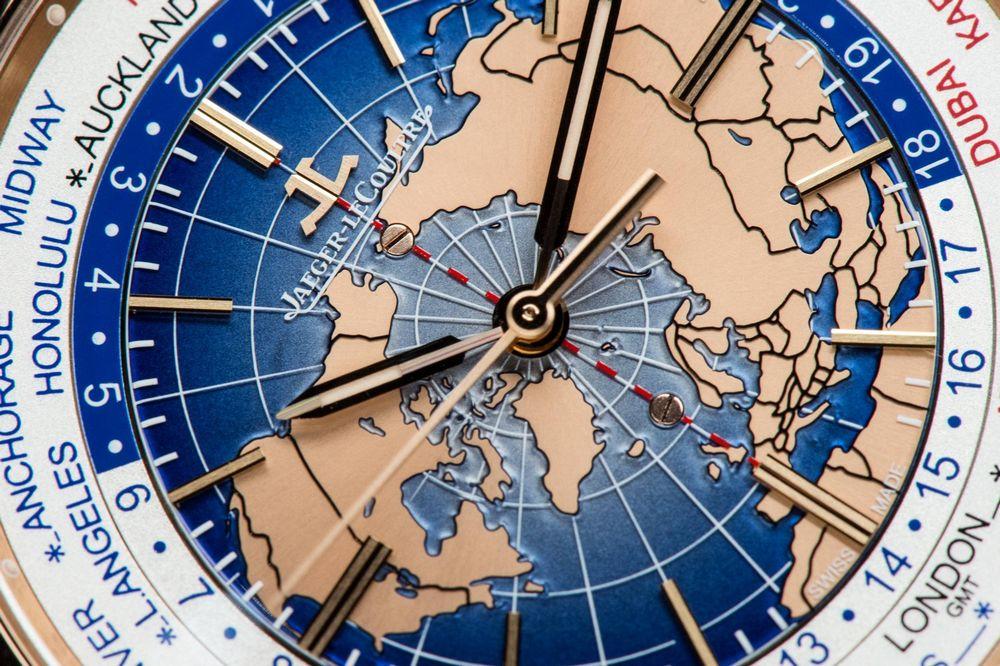 Дубай разница во времени с москвой купить землю в великобритании