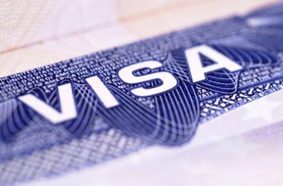 Нужна ли виза на Гоа и как ее оформить для россиян, украинцев, белорусов, казахстанцев